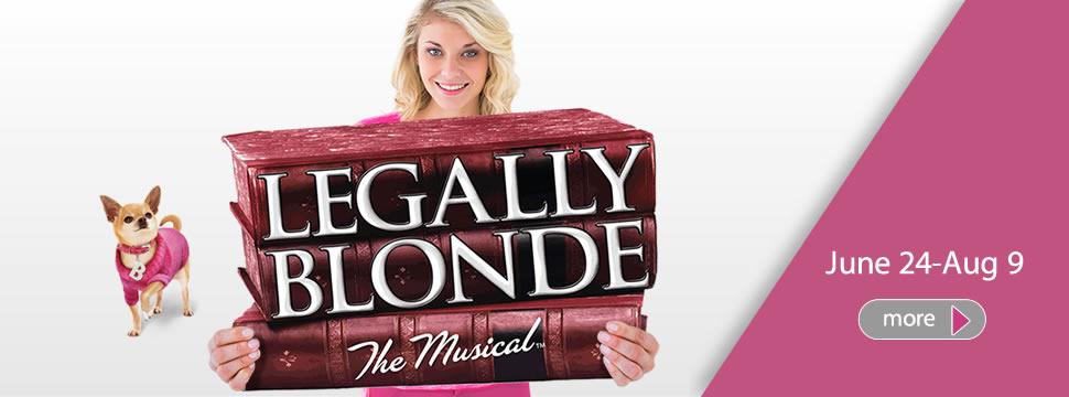 legally-blonde-2015-home-slide