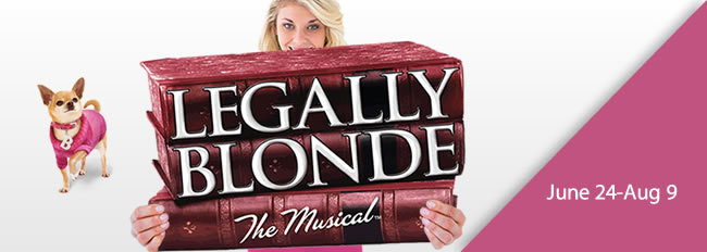 legally blonde header sm