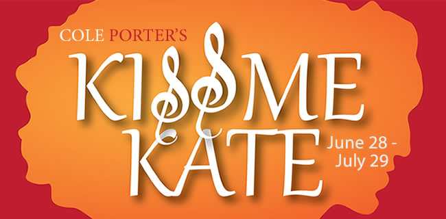 2018 kiss me kate header 650x320