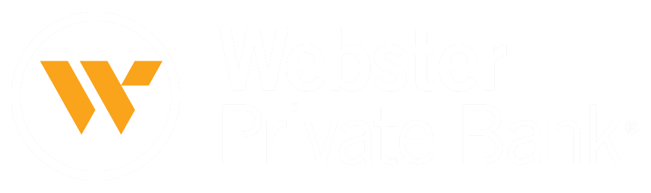 WebsterPrivateBankLogo