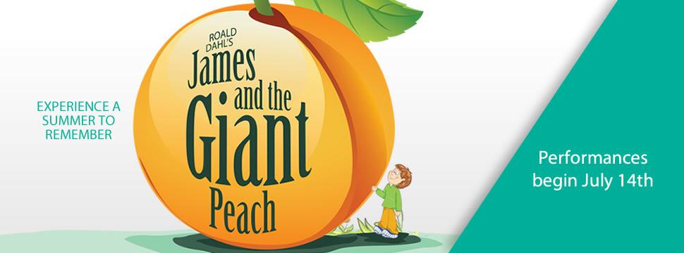 2018-home-giant-peach-970-360