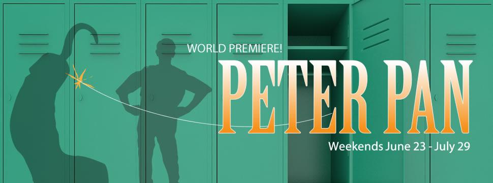 2018-slide-peter-pan-970-360