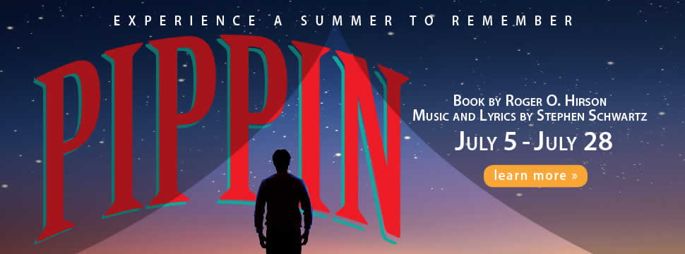 home-slide-2019-pippin2