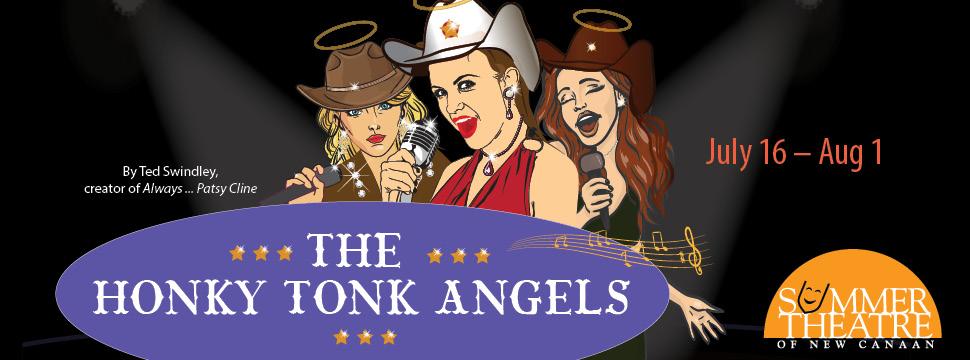 home-slide-honk-tonk-angels-2021
